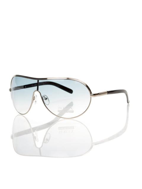 Окуляри сонцезахисні Furlux 4209249