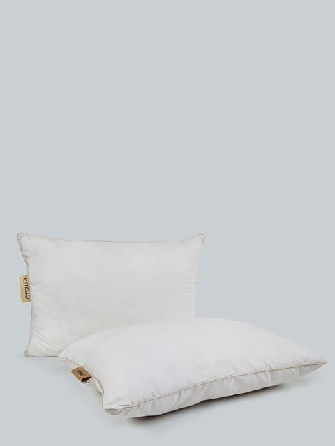 Подушка антиаллергенная (50х70 см) Othello 4209626