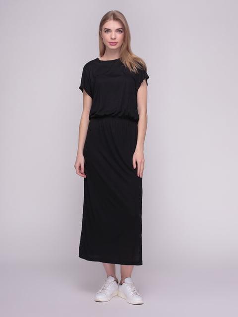Платье черное F'91 4210240