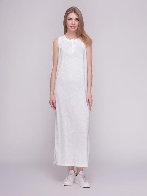 Сукня біла F'91 4210258