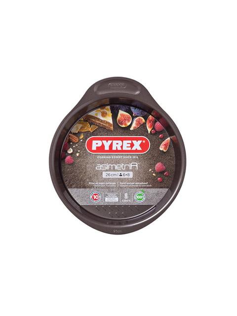 Форма для запікання (26 см) Pyrex 4215278