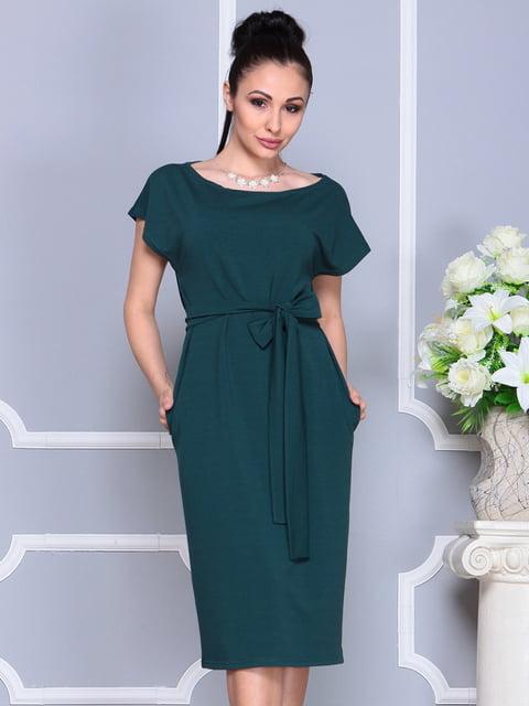 /plate-zelenoe-laura-bettini-4222492