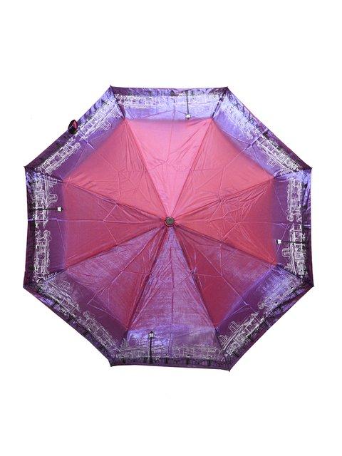 Зонт Fashion Look 4230670