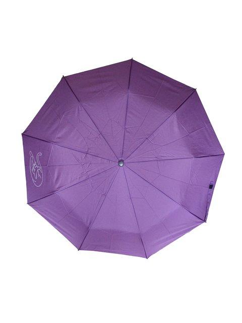 Зонт Fashion Look 4230674