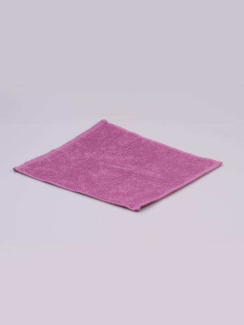 Салфетка махровая (30х30 см) Аиша 4201442