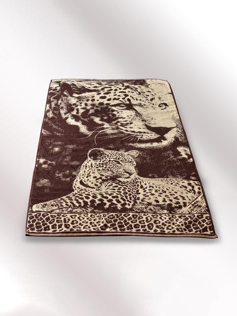 Полотенце махровое (81х160 см) Речицкий текстиль 4223007