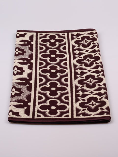 Рушник махровий (67х150 см) Речицкий текстиль 4223011