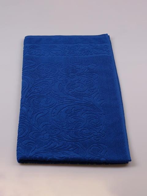 Рушник махровий (67х150 см) Речицкий текстиль 4223014