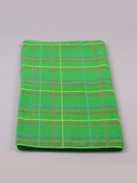 Рушник махровий (68х140 см) Речицкий текстиль 4223030