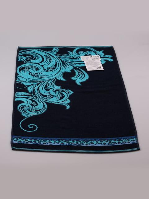 Рушник махровий (50х90 см) Речицкий текстиль 4223058