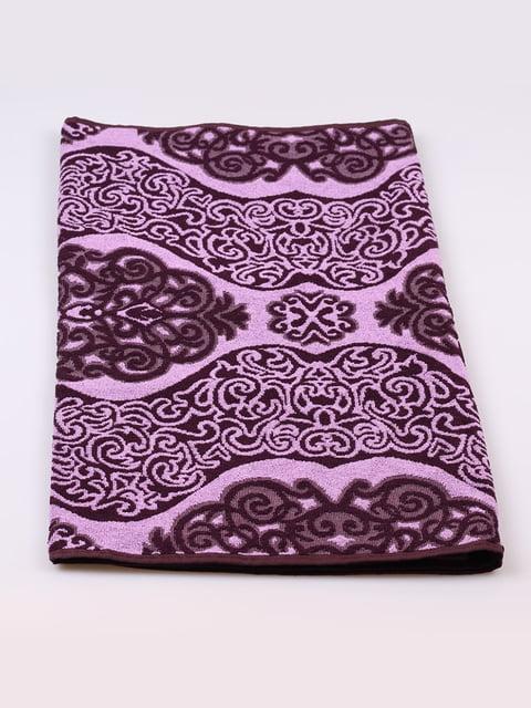 Рушник махровий (67х150 см) Речицкий текстиль 4223072