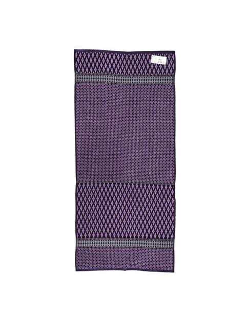 Рушник махровий (67х150 см) Речицкий текстиль 4223083