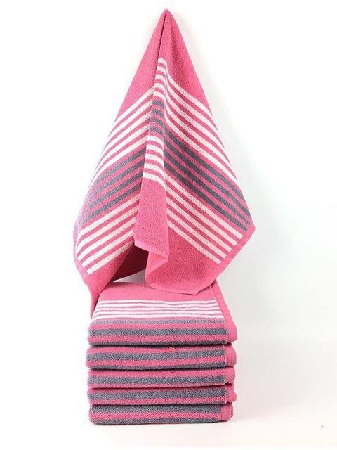 Рушник махровий (68х140 см) Речицкий текстиль 4223027