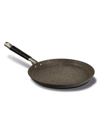 Сковорода для блинов (31 см) без крышки TVS 4236880