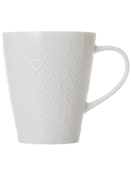 Чашка (325 мл) LIMITED EDITION 4236938