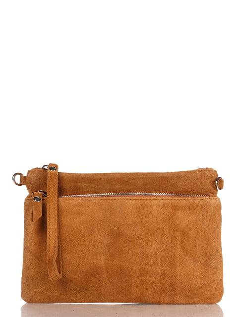 /klatch-korichnevyy-italian-bags-4241573