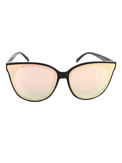 Окуляри сонцезахисні Alexandro Carsetti 4245381