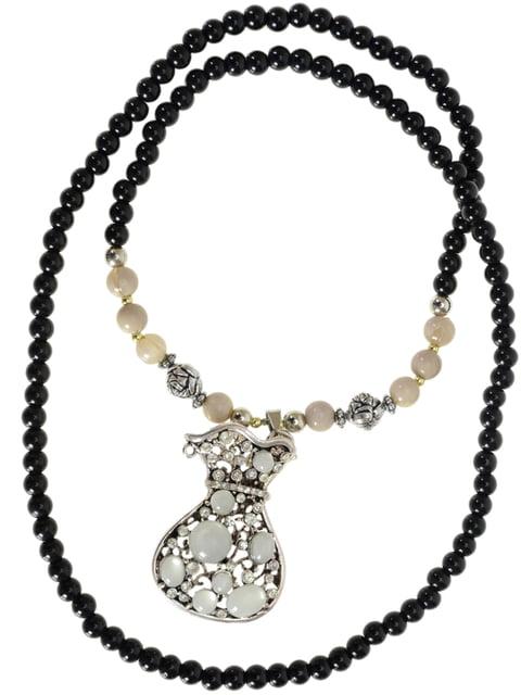 Ожерелье Traum 4248189