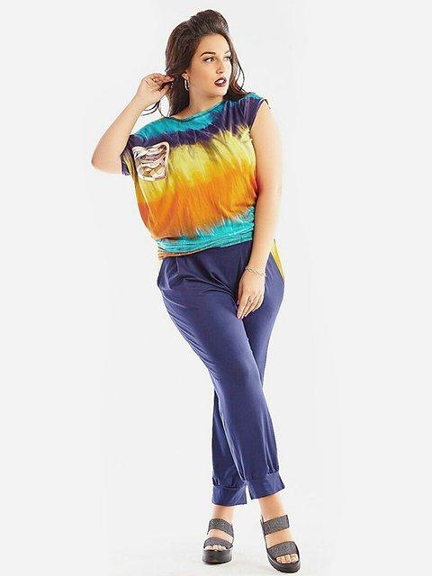 Костюм: блуза и брюки LibeAmore 4220213