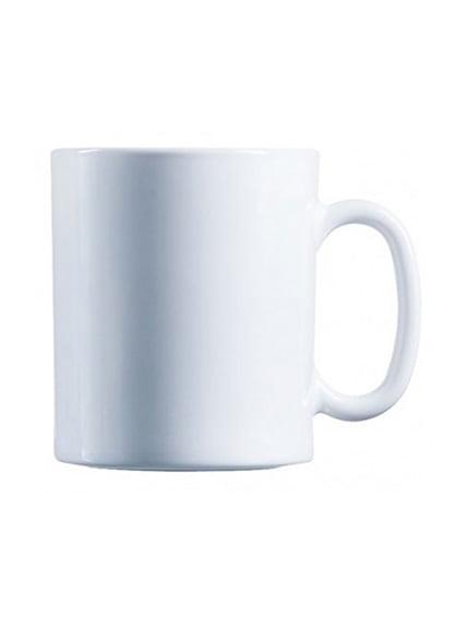 Чашка (320 мл) Luminarc 3776028