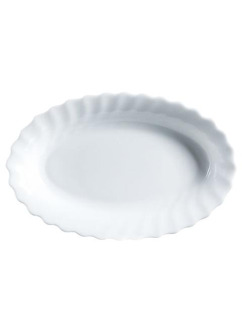 Тарелка (22 см) Luminarc 4248446