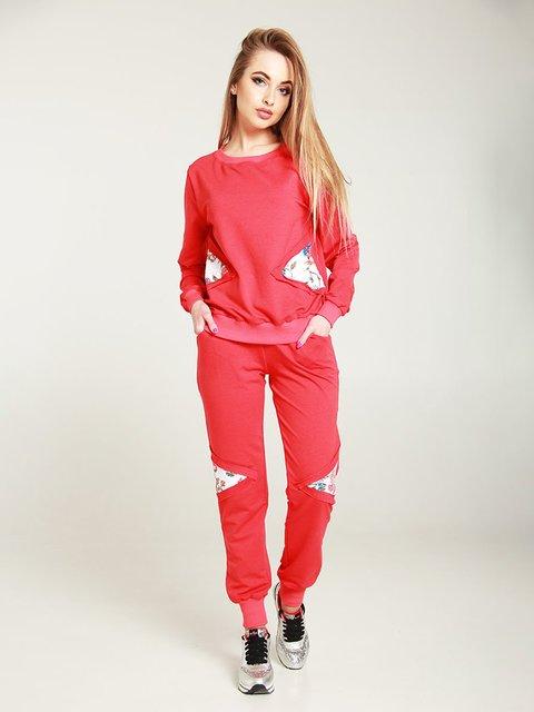 Костюм: джемпер і штани MOONLIGHT 4250795