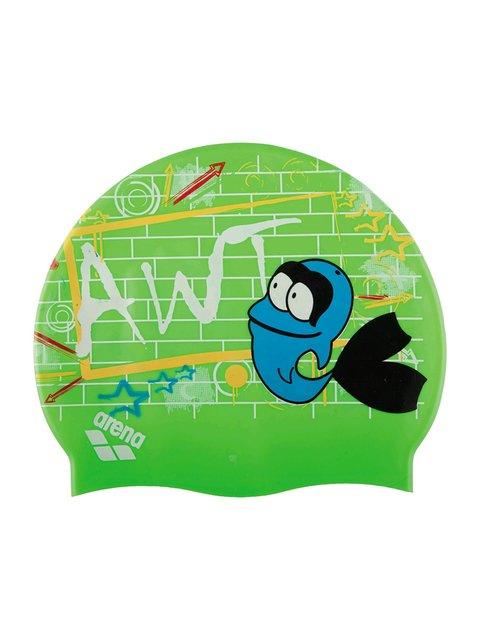 Шапочка для плавания Arena 4250680