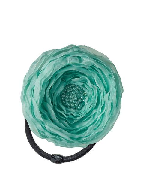 Резинка для волосся Maya-MІ 4260630
