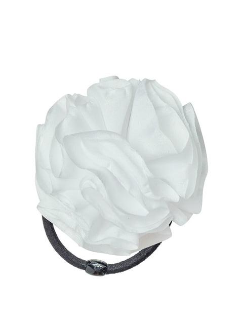 Резинка для волосся Maya-MІ 4260729