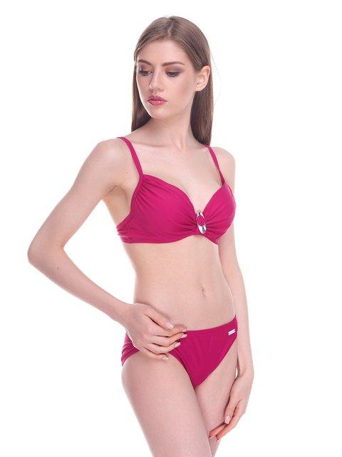 Купальник розовый Lascana 4261411