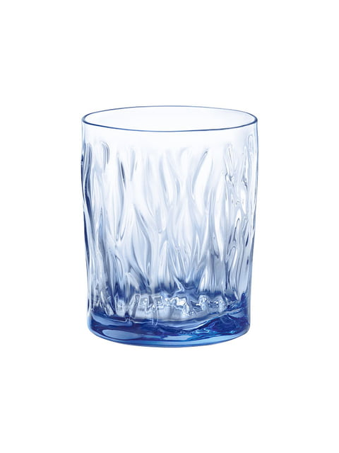 Набір склянок (3х300 мл) Bormioli Rocco 4266471