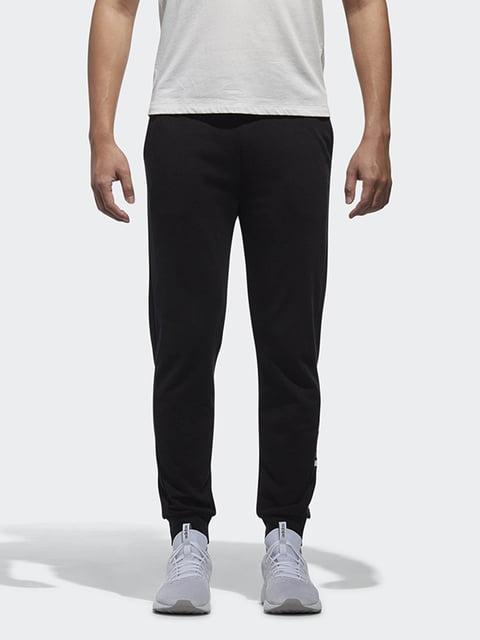 Штани темно-сірі Adidas 4079803