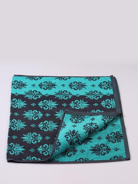 Рушник махровий (50х90 см) Речицкий текстиль 4269553