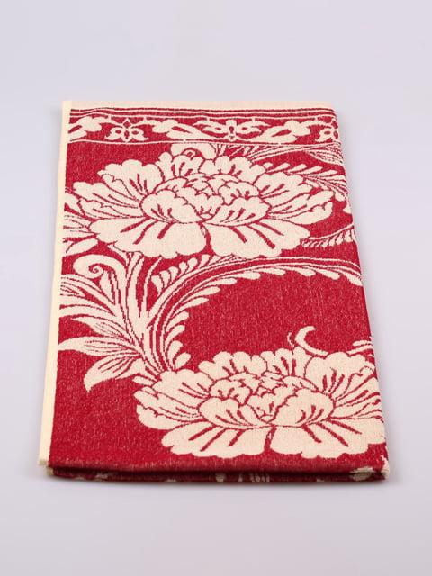 Рушник махровий (50х90 см) Речицкий текстиль 4269558