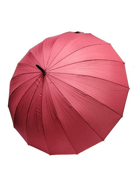 Зонт механический Doppler 4271790