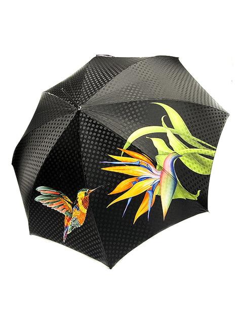 Зонт-полуавтомат Doppler 4271726
