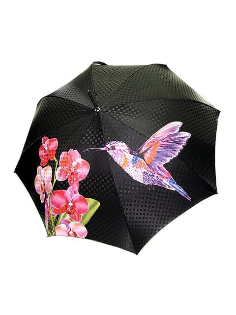 Зонт-полуавтомат Doppler 4271727
