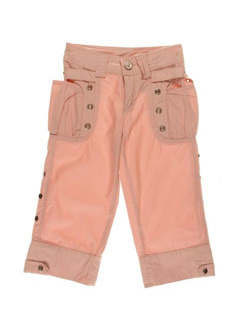 Капрі рожеві Himunssa 2388237