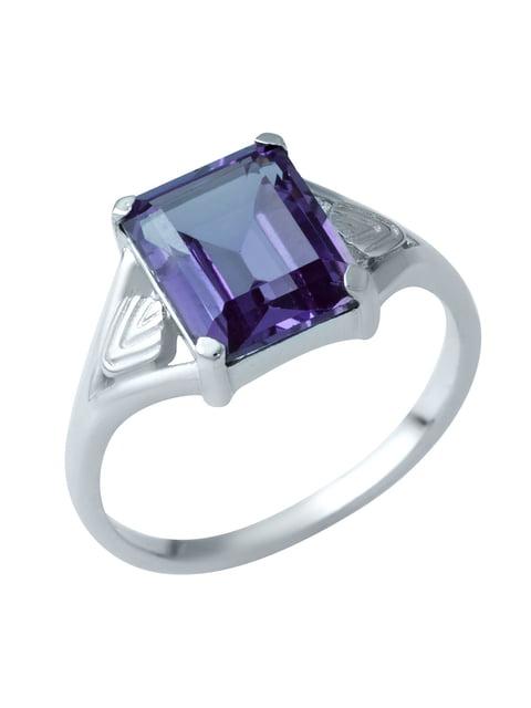 Каблучка Fresh Jewelry 4282609