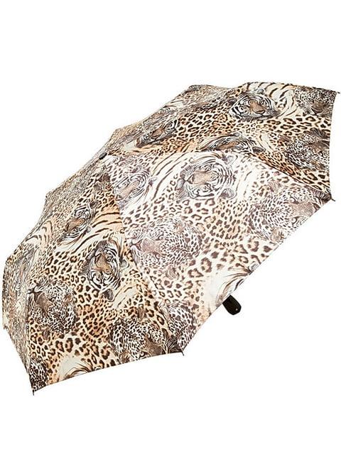 Зонт-автомат Doppler 4271819