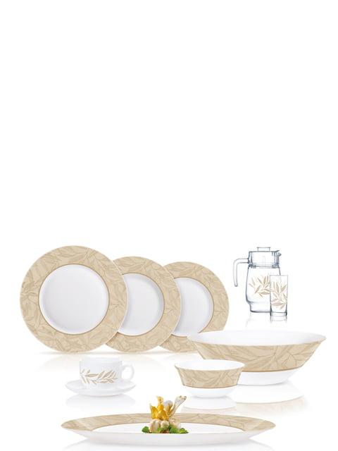 Сервиз столовый (46 предметов) Luminarc 4283760