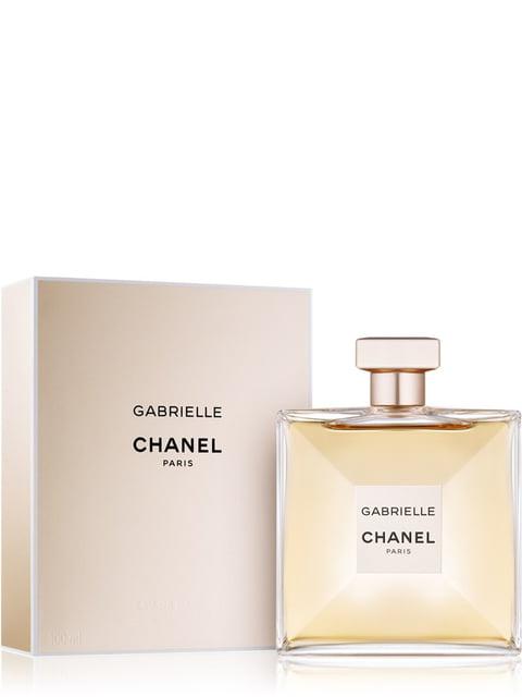 Парфюмированная вода Gabrielle (1,5 мл) Chanel 4292242