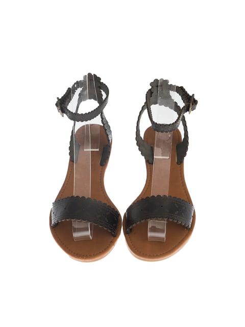/sandalii-chernye-giomi-4323087