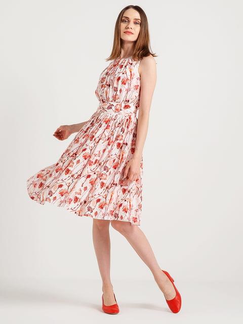 Сукня в принт BGN 4324036