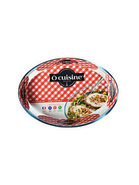 Форма для запікання (30х21 см) O cuisine 4320449