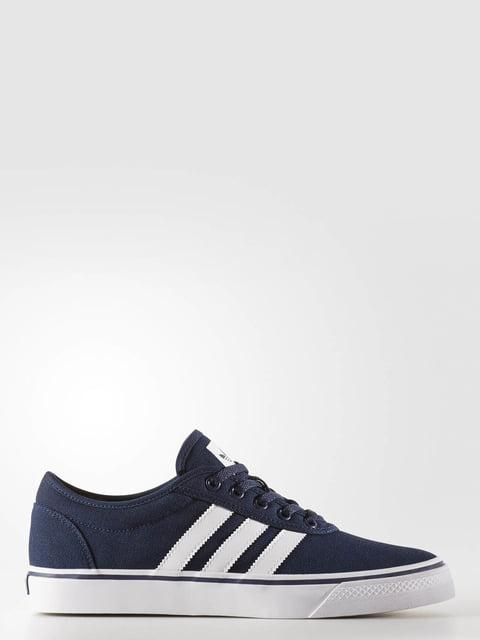 /krossovki-sinie-adidas-4294859