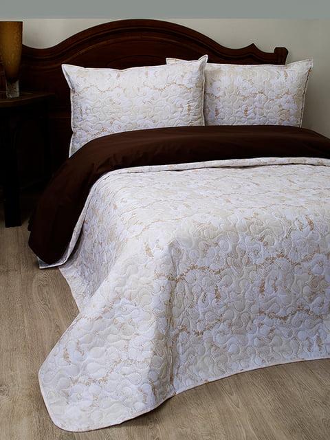 Покривало (150х220 см) LOTUS 4335112