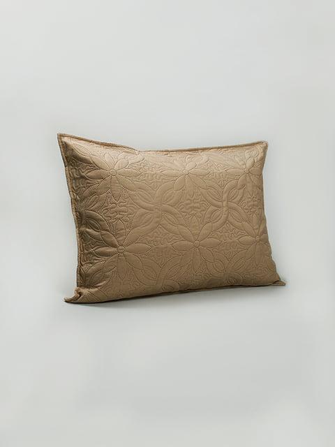 Наволочка (50х70 см) LOTUS 4335116