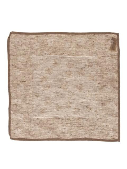 Серветка (48х48 см) Оршанский льнокомбинат 4343377
