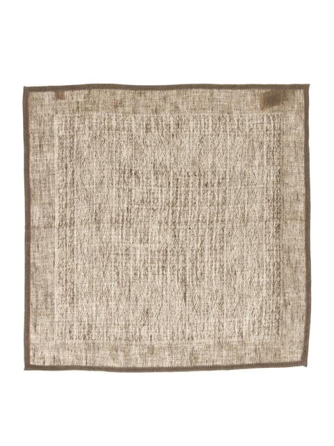 Салфетка (50х50 см) Оршанский льнокомбинат 4343376